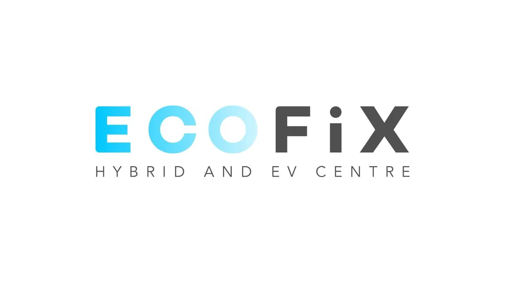 Ecofix Hybrid and EV Repair Centre
