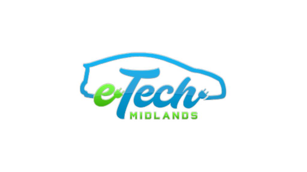 eTech Midlands