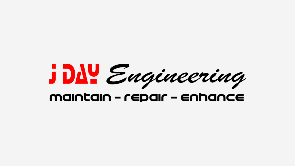J Day Engineering