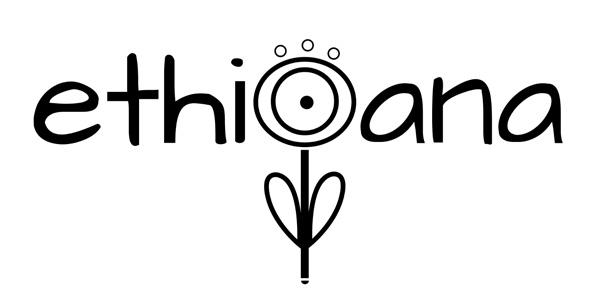 Ethioana Logo
