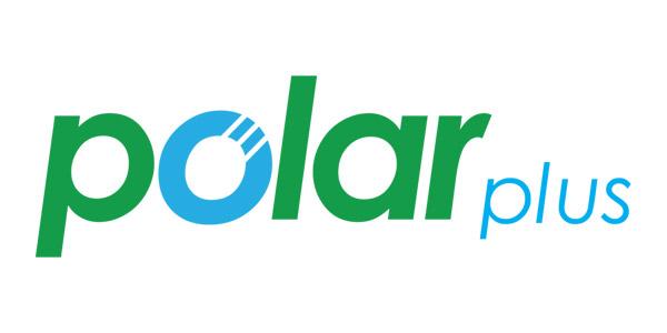 Polar Network Logo