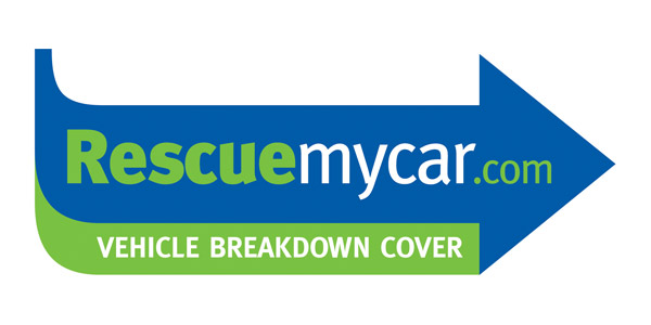 Rescue My Car Logo