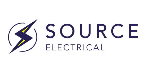 Source Electrical Logo
