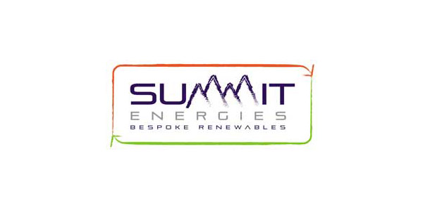 Summit Energies