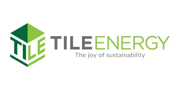 Tile Energy Logo