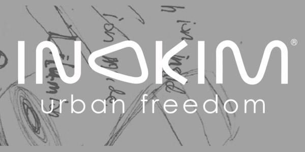 Drive Green Membership Inokim Logo