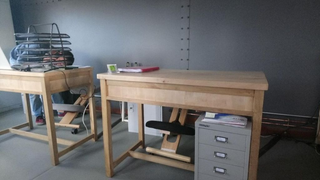 Sycamore tree Recycled Furniture