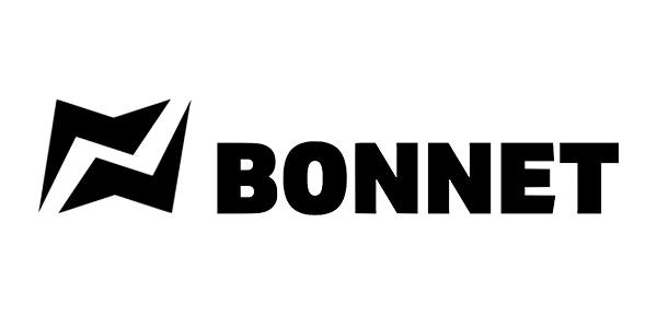 Bonnet Electric - Drive Green Membership Partner