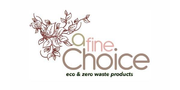 A Fine Choice - Drive Green Membership Partner