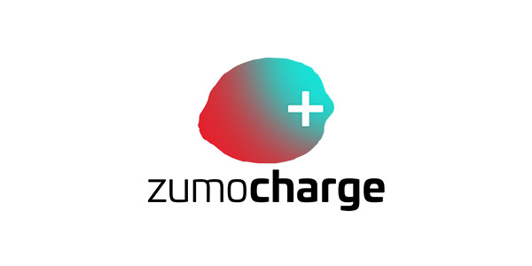 zumocharge - Drive Green Membership Partner