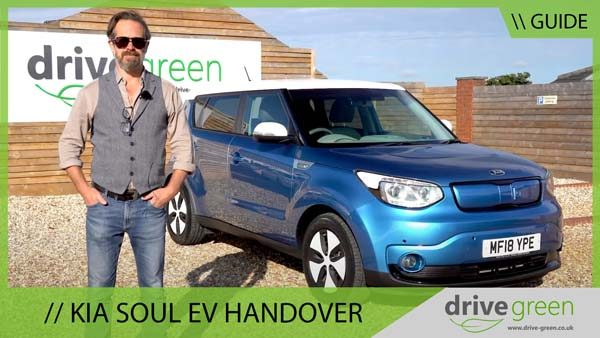 HANDOVER-Kia-Soul-EV