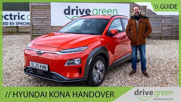 Handover-Hyundai-Kona
