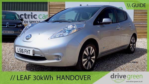 Handover-Nissan-Leaf-30kWh
