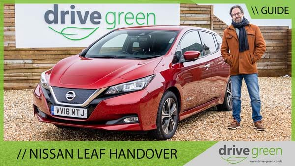 Handover-Nissan-Leaf-New