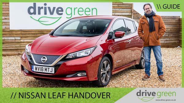 Handover-Nissan-Leaf-New