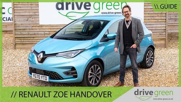 Handover-Renault-Zoe-50kWh