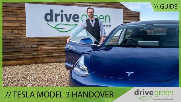 Handover-Tesla-Model-3