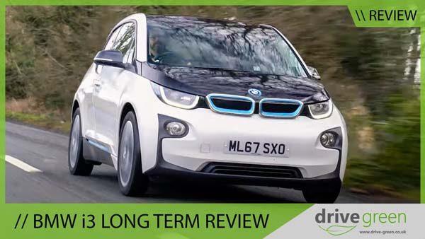 REVIEW-BMW-i3