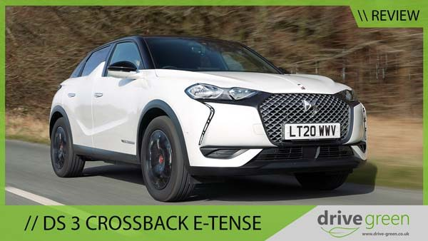 REVIEW-DS-3-CROSSBACK