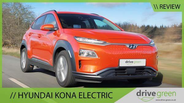 REVIEW-Hyundai-Kona