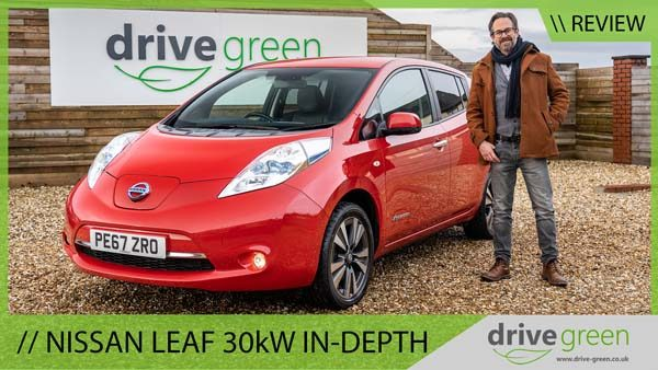 REVIEW-Nissan-Leaf-30kW