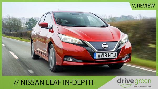 REVIEW-Nissan-Leaf-New