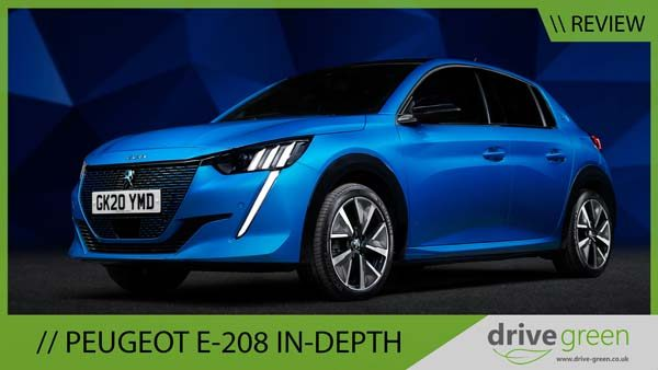 REVIEW-Peugeot-E-208