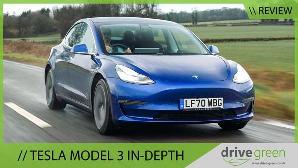 REVIEW-Tesla-Model-3