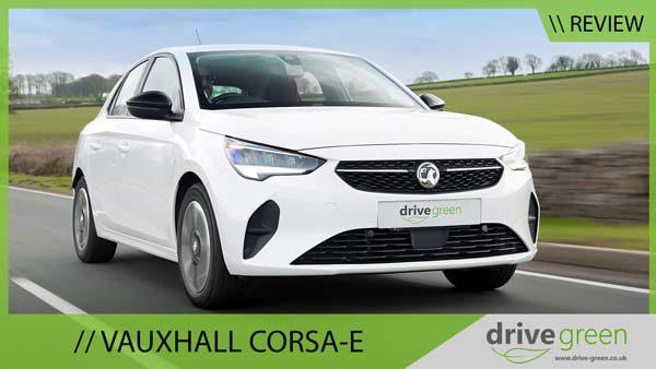 REVIEW-Vauxhall-Corsa-E