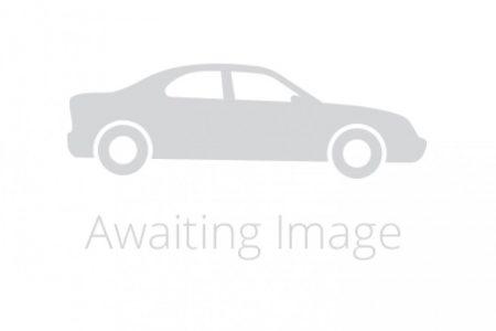 Honda Honda e Hatch 5Dr Elec 35.5kWh 113KW 154PS Advance 5Dr Auto [17in Alloy]